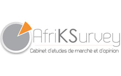 AfrikSurvey